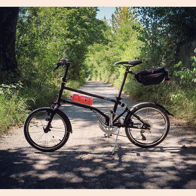 ebikes bikes Melbourne