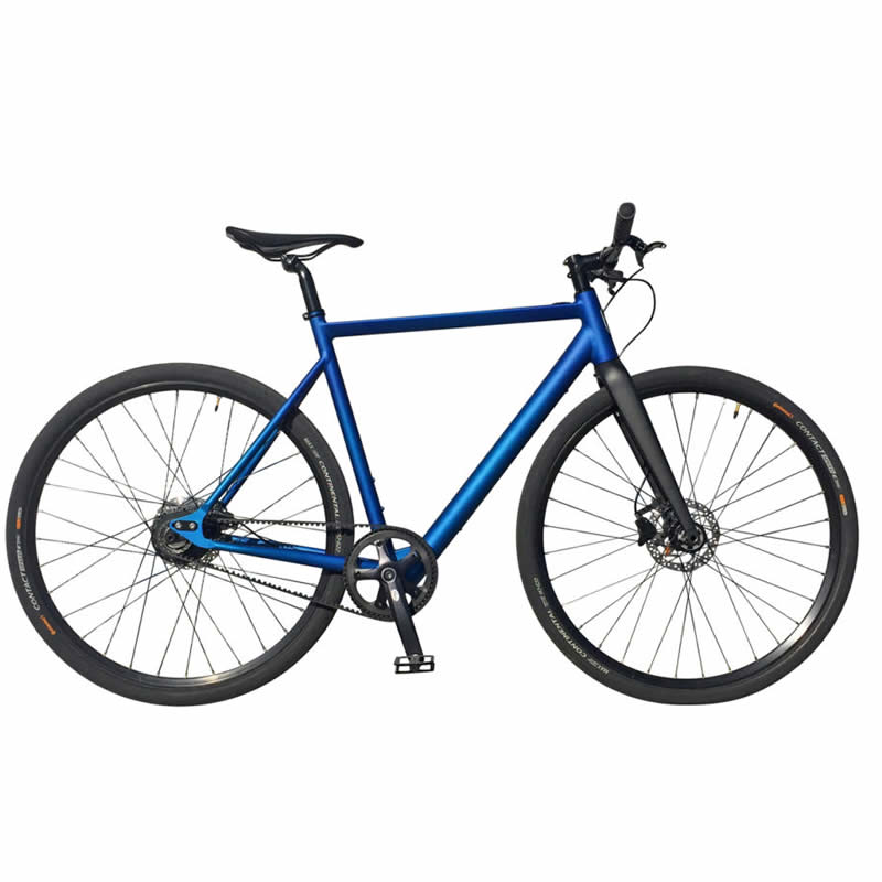 desiknio bikes Melbourne