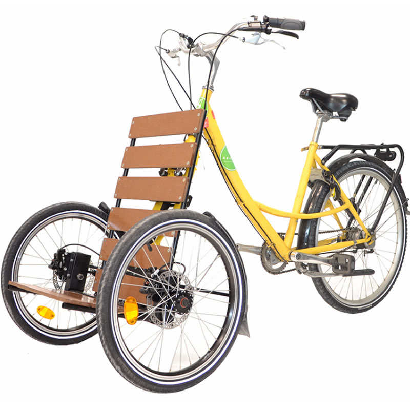 bikes Melbourne