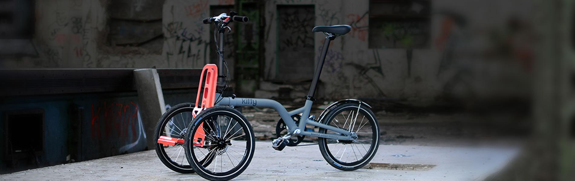 european bikes melbourne