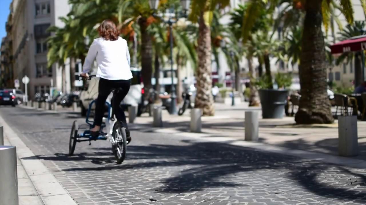 urban bikes melbourne